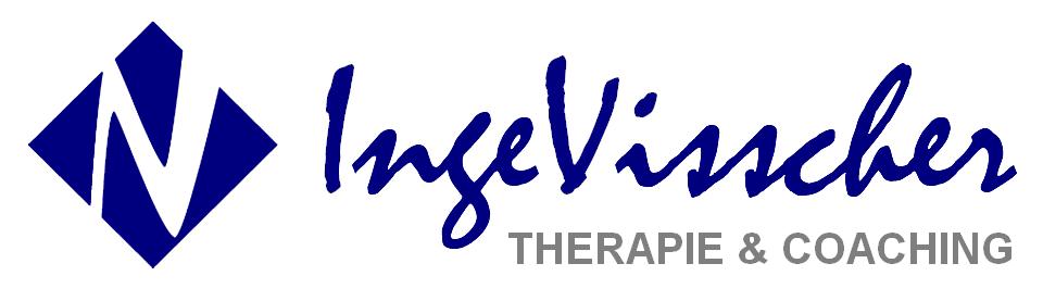 Inge Visscher -  Integratieve en Transpersoonlijke Therapie